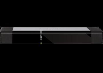 TECHNIBOX K1 CSP I.E.