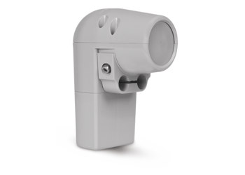 UNYSAT Universal-Quattro-Switch-LNB