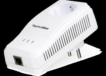POWERLINE WEBCAST 1 200 Mbit/s