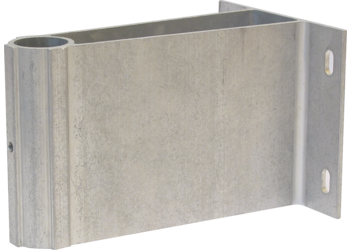 DIGIDISH + SATMAN wall mount