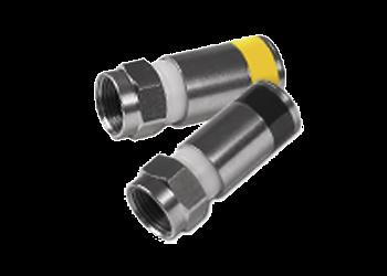 Złączki i adaptery