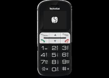 TECHNIPHONE