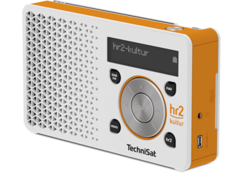 DIGITRADIO 1 hr2 Edition