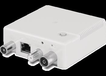 TECHNILAN WM500 WiFi
