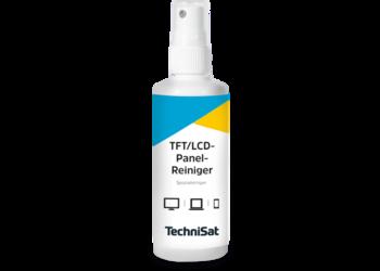 LCD-Panel-Reiniger