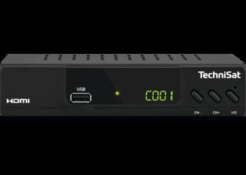 HD-C 232