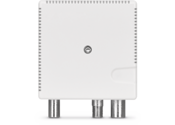 TECHNILAN M500