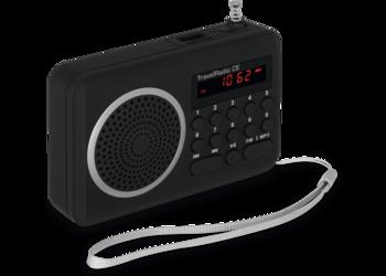 Radia FM (UKW) i radiobudziki
