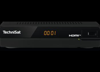 HD-S 221