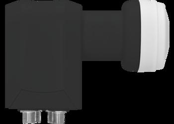 Universal-Quattro-Switch-LNB
