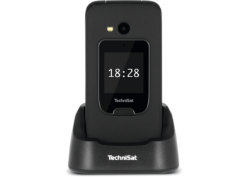 TECHNIPHONE ISI 4