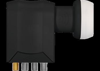 Universal-SCR 4+4 LNB