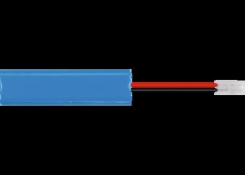 Ersatzakku 2.600 mAh für TECHNIMAX SR1