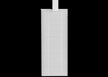 HEPA 13 Filter für TECHNIMAX SR1